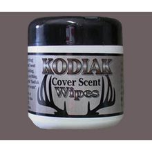 Cover Scent Wipes