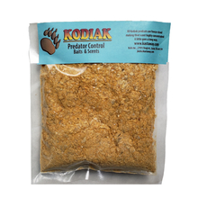 Kodiak Predator Control Baits& Scents - Powder